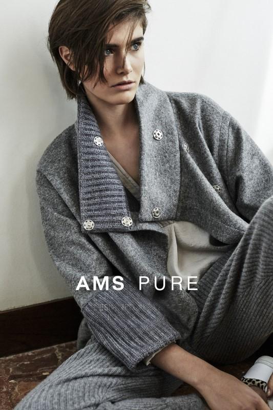 AMSPURE_5.jpg