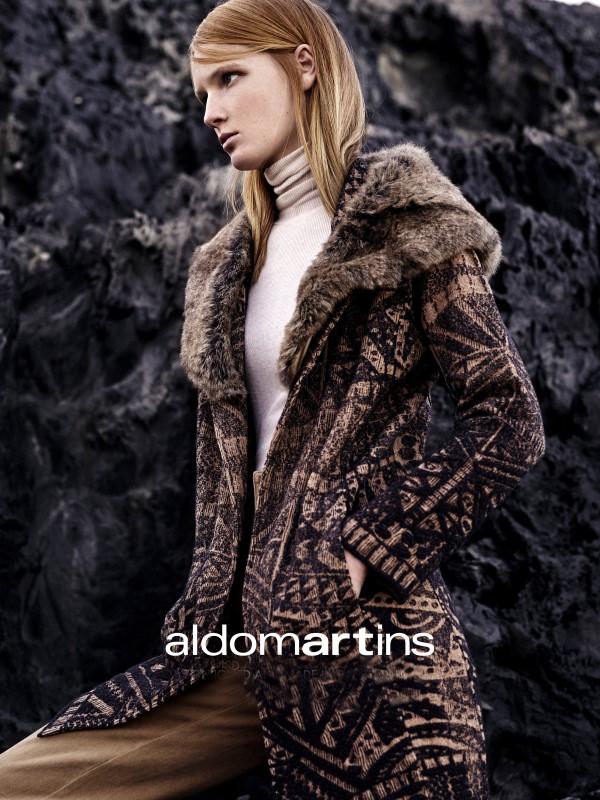 AldoMartins5.jpg