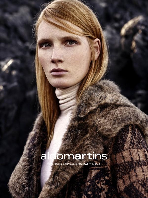 AldoMartins6.jpg