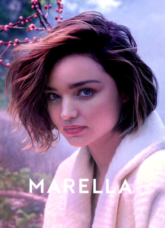 Marella_3.jpg