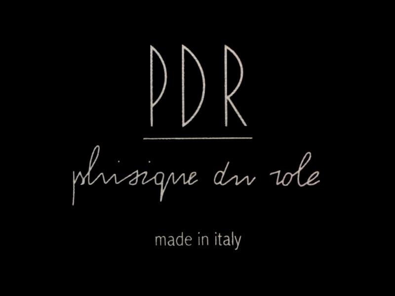 PDR_6.jpg